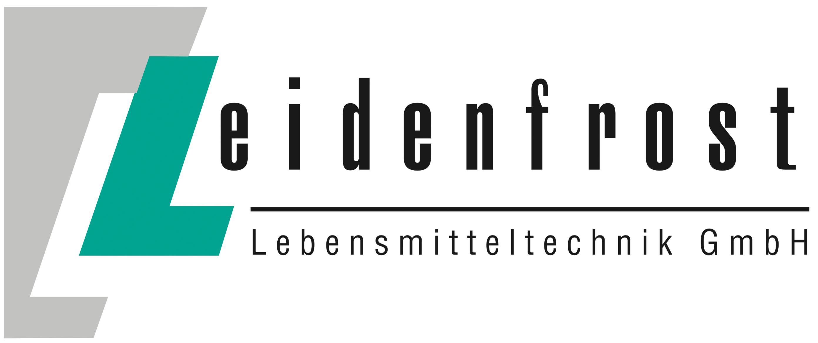 Leidenfrost Lebensmitteltechnik GmbH | Neumaschinen und Gebrauchtmaschinen für die Fleischverarbeitung aus Hartkirchen in Oberösterreich, Großküchen, Gastronomie, Gewerbe und Industrie